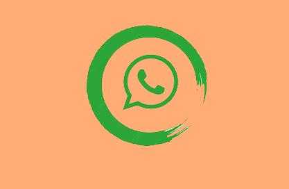 3 Cara Agar Nada Dering WhatsApp Ada Namanya Tanpa Aplikasi dan Dengan Aplikasi