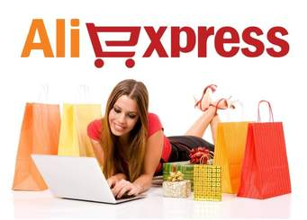 Top 10 Trustworthy Sites Like Aliexpress