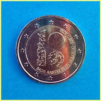 http://monedasymundo.blogspot.com/2018/03/2-euros-estonia-2018-independencia.html