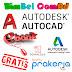 DOWNLOAD BUKU BELAJAR MUDAH AUTOCAD 2D & 3D