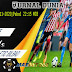 Prediksi Getafe vs. Athletic Bilbao , Minggu 29 November 2020 Pukul 22.15 WIB