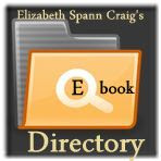 Ebook Services Directory