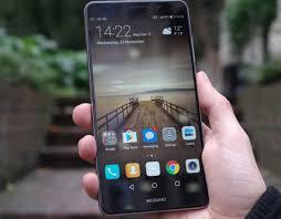 سعر هاتف هواوي ميت اس 2020