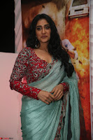 Regina Casandra in Lovely Beautiful saree Stunning Pics ~  Exclusive 49.JPG