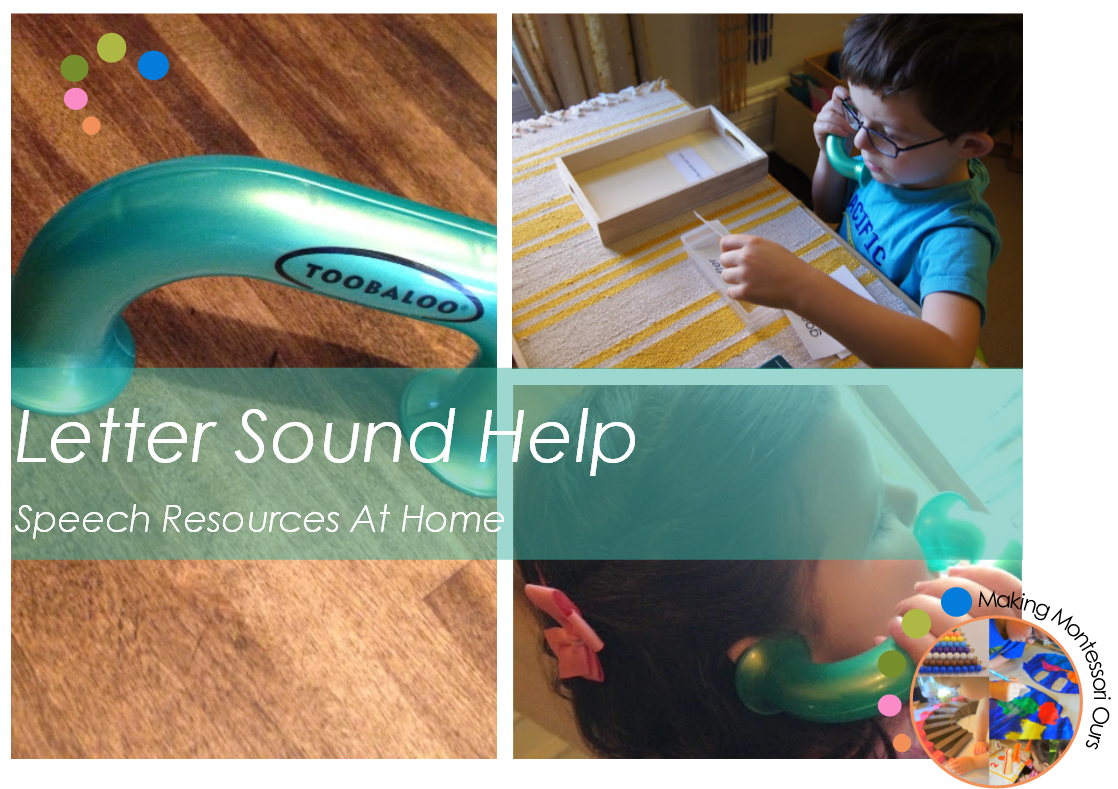 help with speech sounds Phonemic awareness- the ability to hear and manipulate the sounds in spoken words and the understanding that spoken words are made up of sequences of speech sounds (yopp, 1992) the best predictor of reading difficulty in kindergarten or first grade is the inability to segment words and syllabes into constituent sound units (lyon, 1995) [.