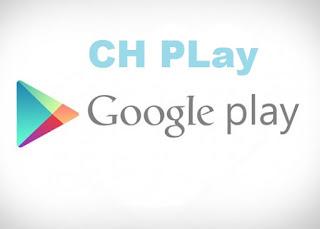 Tải Ch Play MIỄN PHÍ - Cài đặt Ch PLay mới nhất