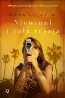 http://www.wydawnictwokobiece.pl/produkt/niewinni-i-cala-reszta/#