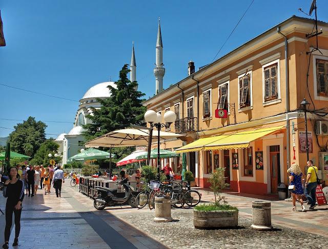 мнемонте, лучший гид в черногории, черногория экскурсия с гидом, мнемонте, мне монте, mnemonte, mne monte