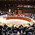 #Urgente Reclaman una reunión del Consejo de Seguridad por el misil de Corea del Norte