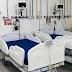 Covid-19: RN tem 17 hospitais com 100% de ocupação de leitos críticos