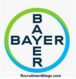 Product Specialist at Bayer-El Mansoura, Ad Daqahliyah, Egypt