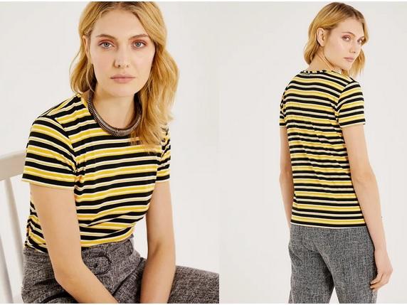 https://www.shoulder.com.br/t-shirt-listra-amarela-191403028/p