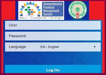 Download your Salary Certificate using CFMS ID Number from apfinance.apcfss.in website. Dow to Download AP Teachers Employees Pay Slip from AP Finance Website. Andhra Pradesh Teachers and Employees may know their Pay Particulars using CFMS Identity number. know the step by step process to download their Pay Slip/ Particulars from official website www.apfinance.apcfss.in ap-teachers-employees-salary-pay-slip-particulars-download-apfinance.apcfss.in-know-cfms-number