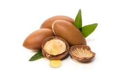 Bahan alami untuk perawatan kulit yang sempurna