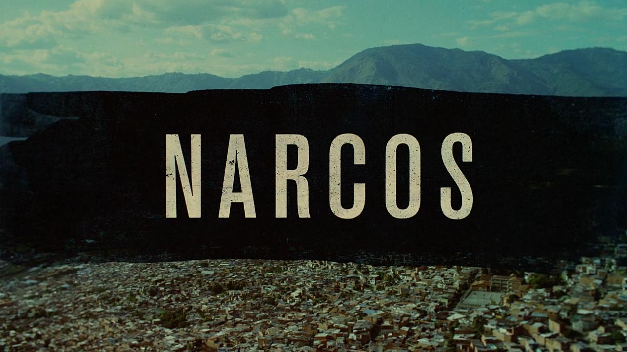 serie tv da non perdere, i miei titoli preferiti, serie tv da vedere, narcos