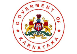 RDPR Karnataka Jobs Recruitment 2020 - Consultant and Other 66 Posts
