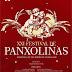 🎵 XXI Festival de Panxoliñas Cáritas | 2dic
