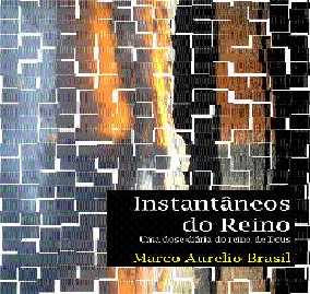 Instantâneos do Reino