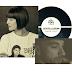 CON-Exión, nuevo single MARIEN NOVI & CASTELLANO ya disponible para escucha.
