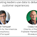 Marketer questions answered: Econsultancy and Google on how to better use data