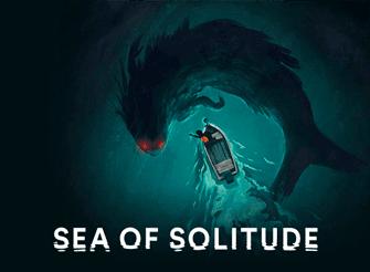 Sea Of Solitude [Full] [Español] [MEGA]