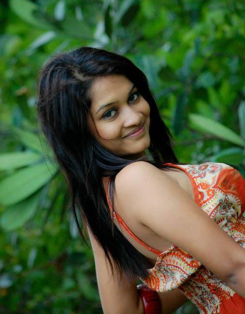 Lanka dating app