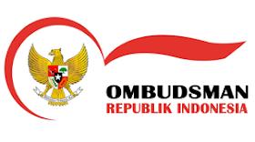 Lowongan Kerja SMA SMK di Ombudsman RI Januari 2021