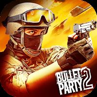 Bullet Party CS 2 v1.1.8
