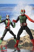S.H. Figuarts Kamen Rider 2 (THE FIRST Ver.) 44