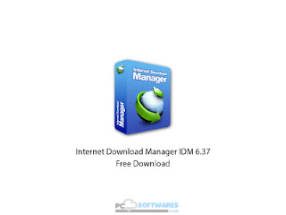 How to download idm free 2020, idm license key, idm registered, full version of idm,idm crack