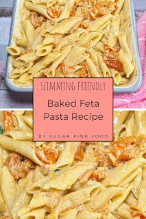 Slimming World Friendly Dinner Recipes
