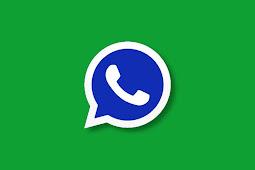 Cara Mudah Ganti Nomor WhatsApp Tanpa Hapus Chat dan Kontak