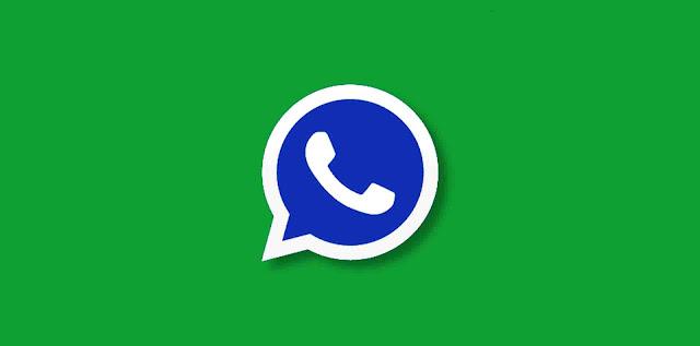 Cara Mudah Ganti Nomor WhatsApp