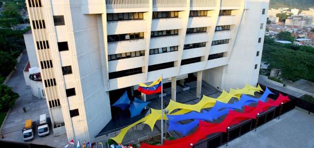 TSJ podría ordenar repetir elección de directiva de la AN antes de declarar la «omisión legislativa»