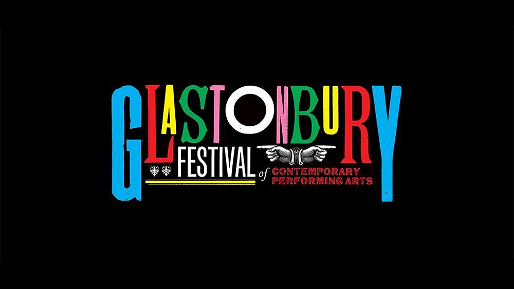 Se tudo der certo, a edição de 50 anos do Glastonbury tem tudo pra ser histórica.