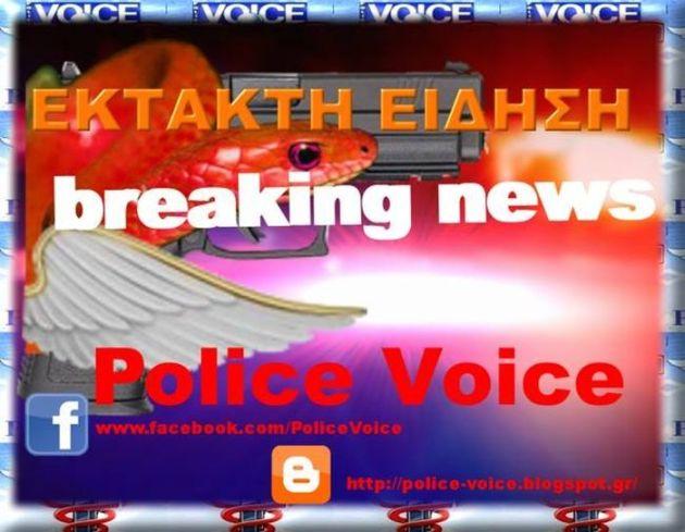 ΣΥΜΒΑΙΝΕΙ ΤΩΡΑ – Έφοδος σε σπίτι και σύλληψη υπαλλήλου του Δήμου Λέσβου που προμήθευε σε μετανάστες….