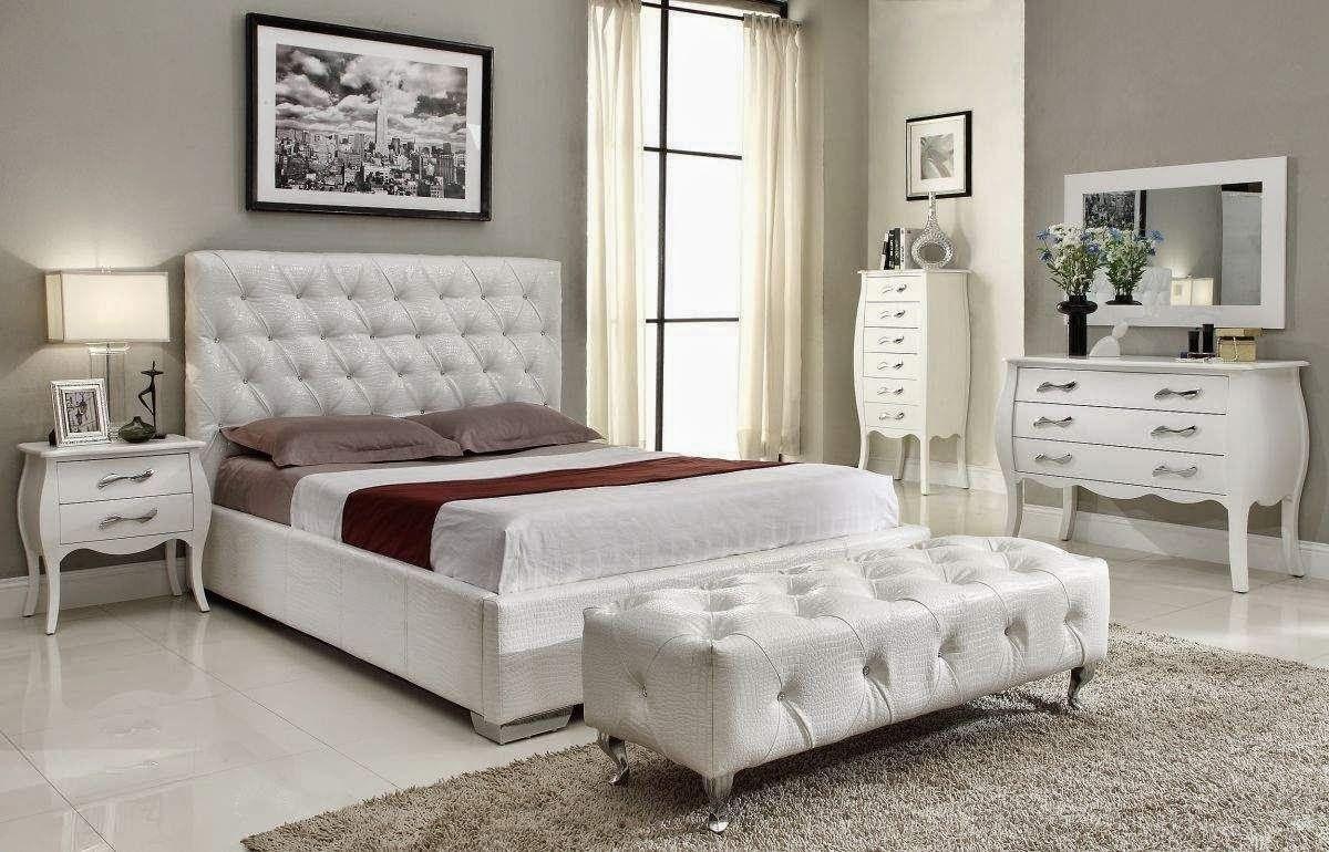 id e de d coration pour mur de chambre. Black Bedroom Furniture Sets. Home Design Ideas