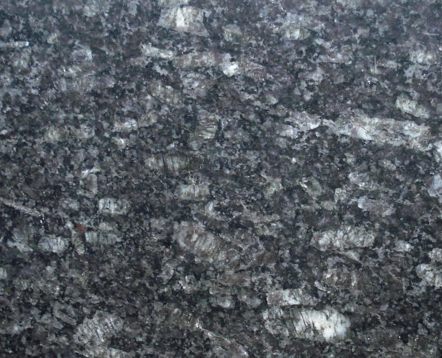 Granite Emerald Pearl Marble Granite