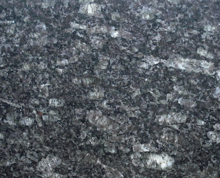Granite Emerald Pearl