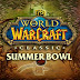 World of Warcraft Classic eSpor'u Başlıyor