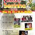 TRADICIONAL FESTA DA SERRINHA