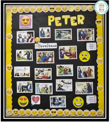 https://www.biblefunforkids.com/2019/12/peter-with-emojis-bulletin-board.html