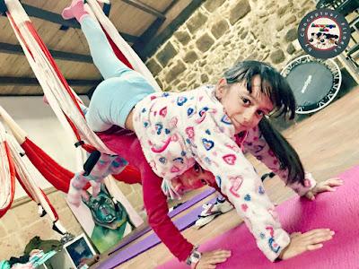 aerokids, aeroyoga kids, certificación yoga aéreo, clases, escuelas, formación, formación yoga aéreo, formación yoga aéreo kids, kids, niños, teacher training, yoga aéreo kids, yoga aéreo niños