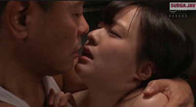 HFD-174 After Kissing, Get Her Pregnant. -Recollection