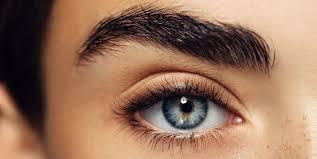 eye gliter