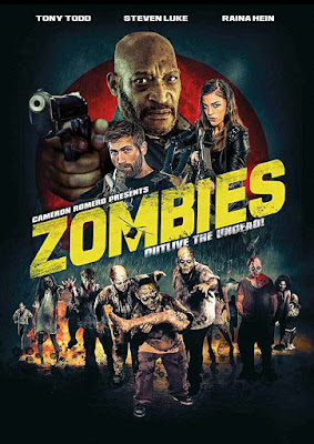 Zombies (2017).jpg