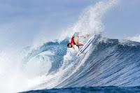 35 Michel Bourez Outerknown Fiji Pro foto WSL Kelly Cestari
