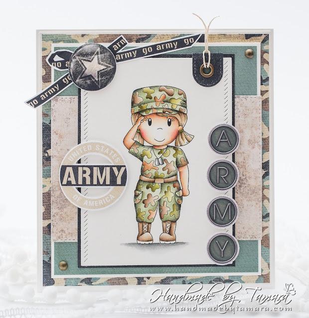 https://1.bp.blogspot.com/-65517GK409M/XzQ-k3zvq9I/AAAAAAAAQ-o/_Ilr_iF5IJ8kKIZ0XuPZYFD_yZFfUmM3QCLcBGAsYHQ/s640/Military%2BGirl.jpg
