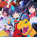 Review: Digimon World: Next Order (Sony PlayStation 4)