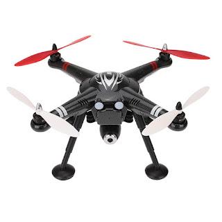 Kamera + Gimbal Bagus Untuk Drone XK X380-028 - GudangDrone